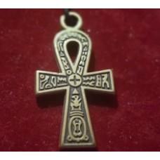 Анх (Анкх) - египетский символ жизни Anch