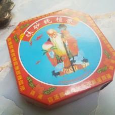 Благовоние спиральное сандаловое / Китай