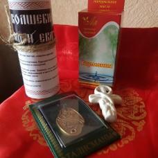 """Ритуальный набор """"Любовный магнит"""""""