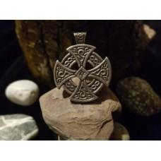 Кельтский Крест / Кельтский Амулет
