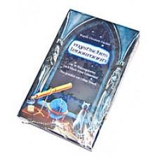 Ленорман (синяя упаковка)