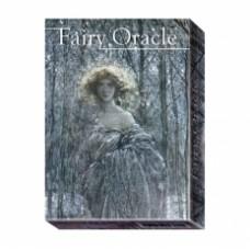 Fairy Oracle. Оракул Фей /оригинал