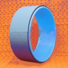 Колесо для Йоги  размера 33х33х13,5см