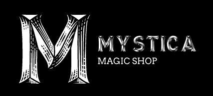 "Интернет-магазин ""Magic Shop"""